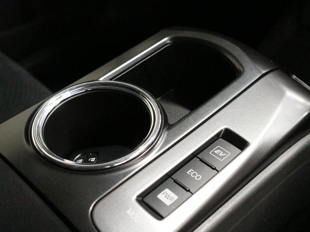「トヨタ」「プリウスα」「ミニバン・ワンボックス」「大阪府」の中古車13