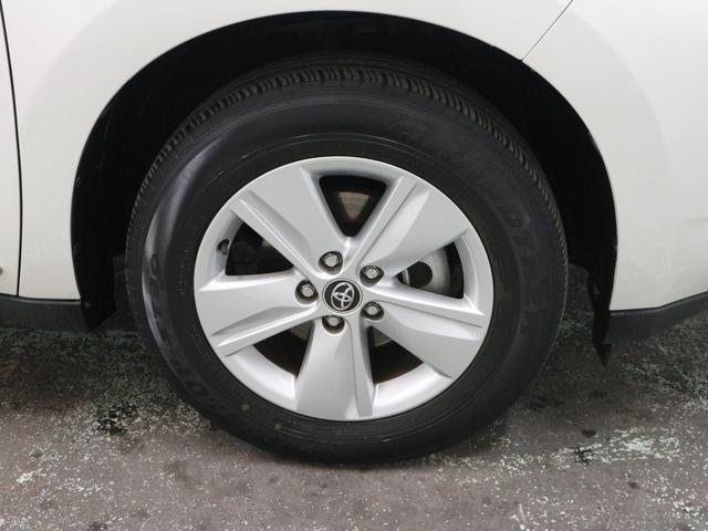 「トヨタ」「ハリアーハイブリッド」「SUV・クロカン」「大阪府」の中古車13