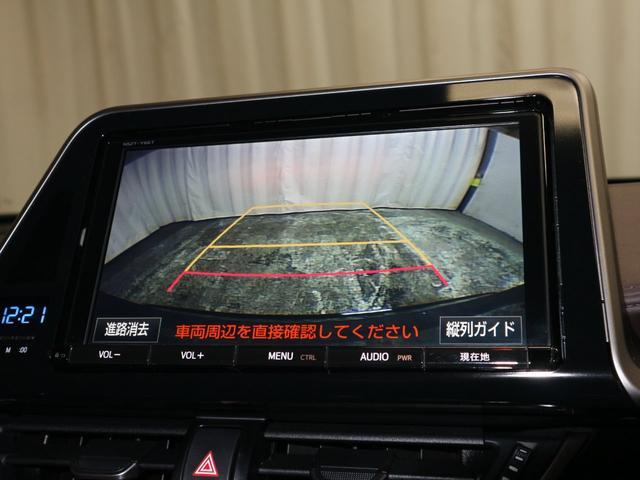 「トヨタ」「C-HR」「SUV・クロカン」「大阪府」の中古車9