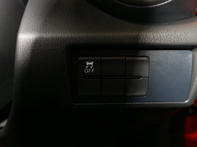 「マツダ」「ロードスター」「オープンカー」「大阪府」の中古車24