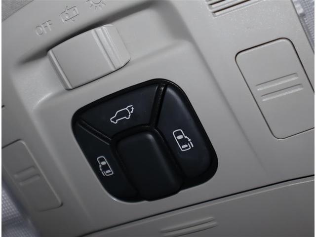 240S タイプゴールド トヨタ認定中古車(16枚目)