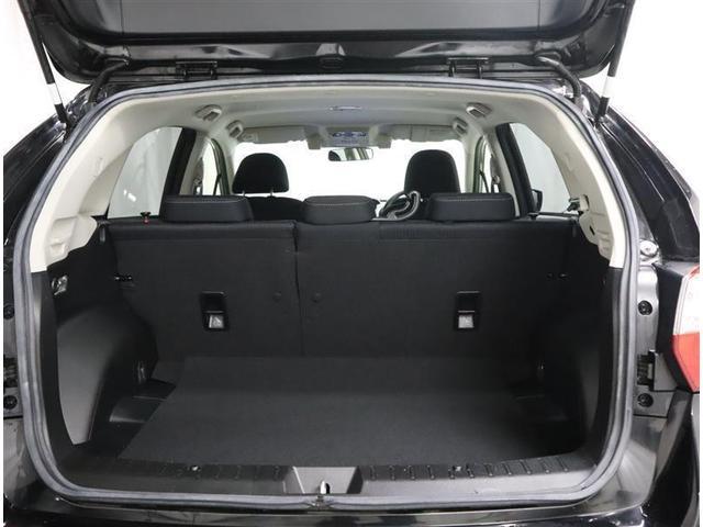 1.6i-Lアイサイト ワンオーナー車 ナビゲーション バックモニター(4枚目)