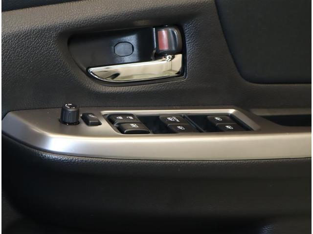 1.6i-Lアイサイト ワンオーナー車 ナビゲーション バックモニター(15枚目)