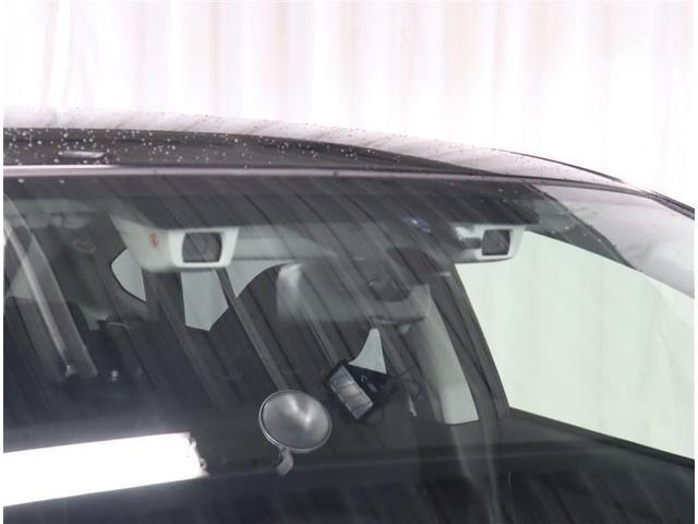 1.6i-Lアイサイト ワンオーナー車 ナビゲーション バックモニター(19枚目)
