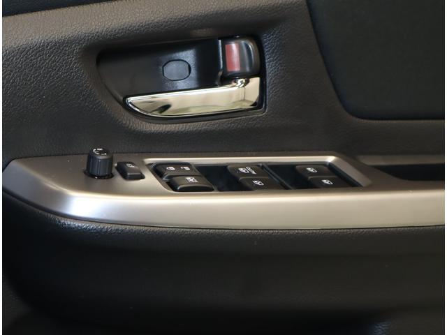 1.6i-Lアイサイト ワンオーナー車 ナビゲーション バックモニター(23枚目)