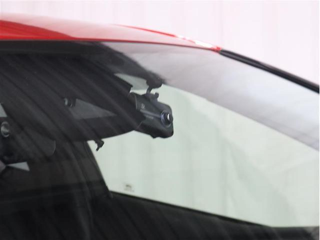 Sツーリングセレクション トヨタ認定中古車 TSS搭載(19枚目)