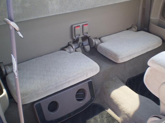 米国トヨタ タコマ SR5