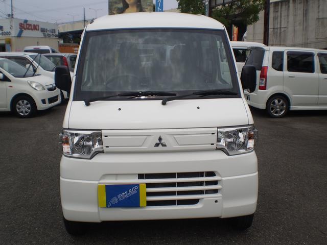 三菱 ミニキャブバン CNG・ガソリン併用リモコンキー PS