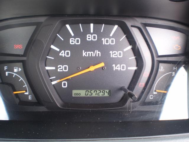 日産 クリッパートラック DXエアコン・パワステ・ETC