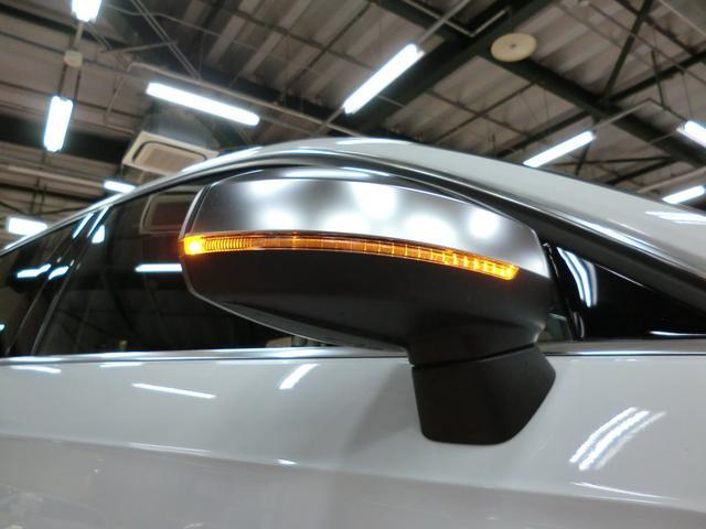 アウディ アウディ S3 スポーツバック LED レッドキャリパー B/Oサウンド
