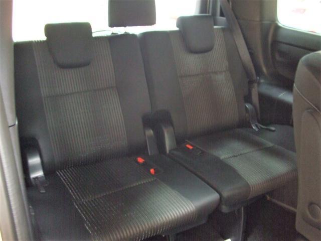 「トヨタ」「ヴォクシー」「ミニバン・ワンボックス」「京都府」の中古車32