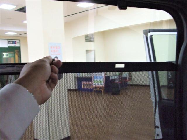 「トヨタ」「ヴォクシー」「ミニバン・ワンボックス」「京都府」の中古車37