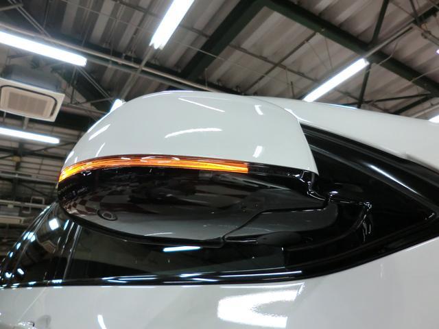xDrive35d Mスポーツ セレクトPKG LEDライト(7枚目)