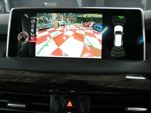 xDrive35d Mスポーツ セレクトPKG LEDライト(12枚目)