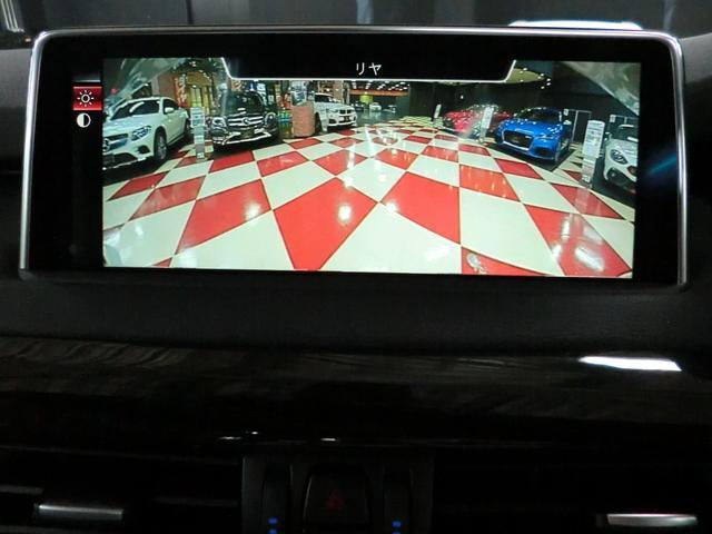 xDrive35d Mスポーツ セレクトPKG LEDライト(15枚目)