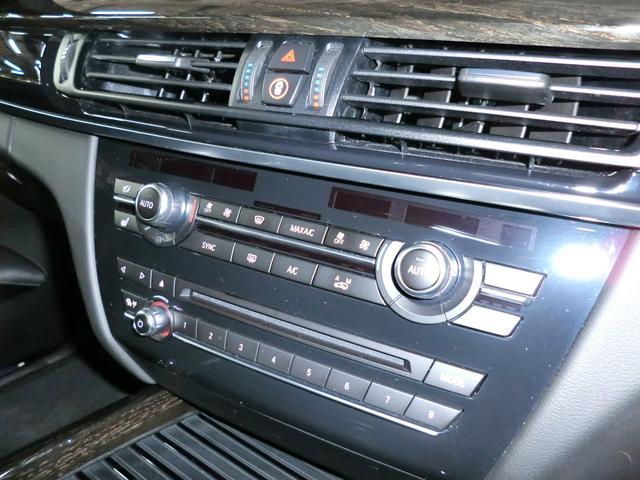 xDrive35d Mスポーツ セレクトPKG LEDライト(19枚目)