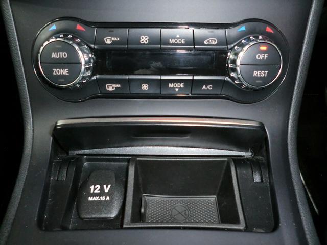 ☆オートエアコン ☆フロントシートヒーター装備ですので、ドライブが快適ですよ^^