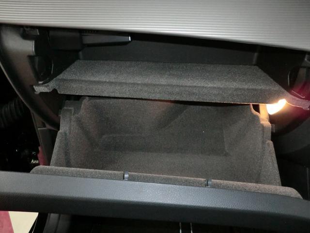 ☆助手席側には嬉しい大きめのグローブBOXが装備されていますよ^^
