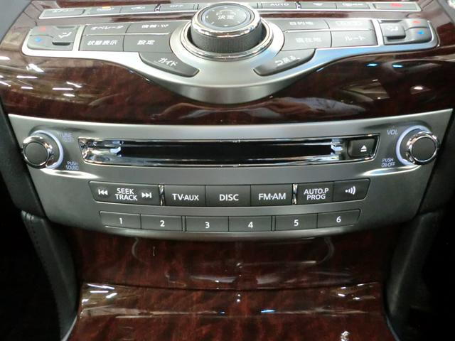IMPUL 651S コンプリートカー 250GT(15枚目)