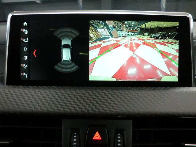 xDrive 20i MスポーツXハイライン デビューPKG(12枚目)