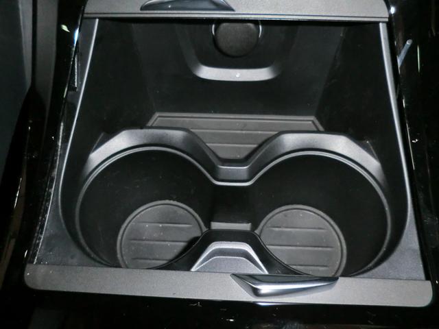 xDrive 20i MスポーツXハイライン デビューPKG(15枚目)
