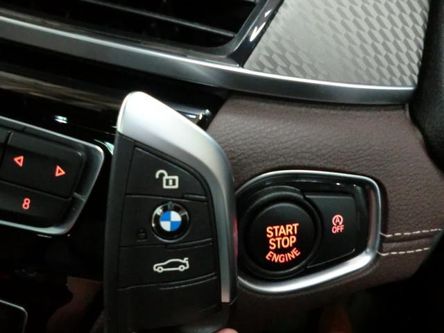 xDrive 20i MスポーツXハイライン デビューPKG(18枚目)