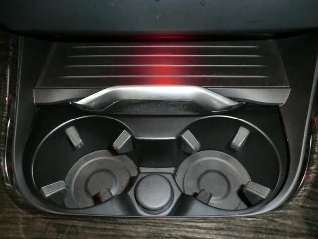 「BMW」「BMW X4」「SUV・クロカン」「京都府」の中古車18