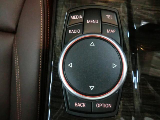 「BMW」「BMW X4」「SUV・クロカン」「京都府」の中古車20