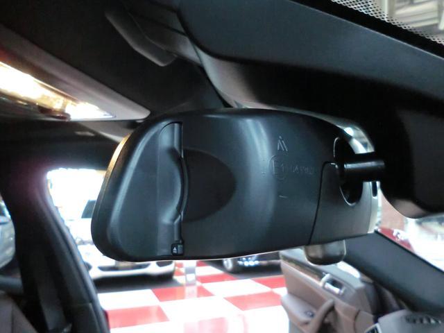 「BMW」「BMW X4」「SUV・クロカン」「京都府」の中古車25