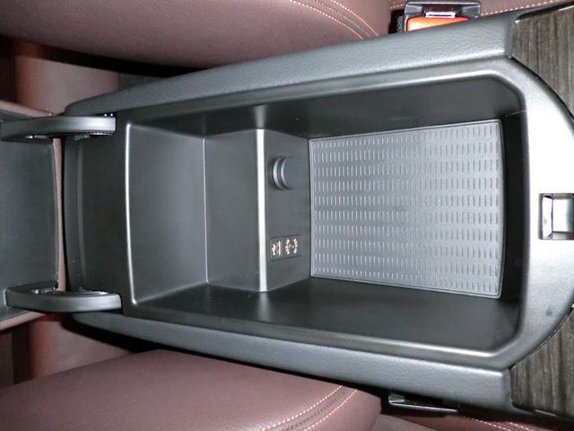 「BMW」「BMW X4」「SUV・クロカン」「京都府」の中古車27