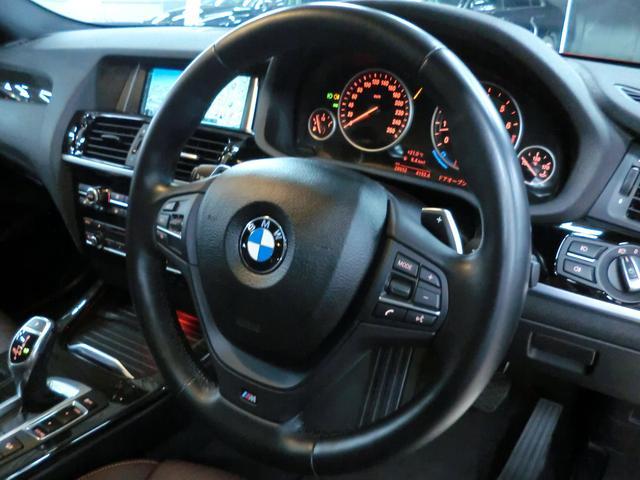 「BMW」「BMW X4」「SUV・クロカン」「京都府」の中古車28