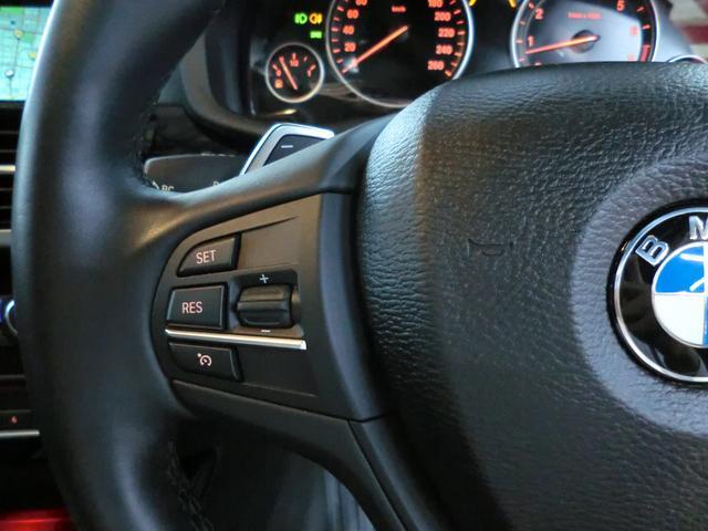 「BMW」「BMW X4」「SUV・クロカン」「京都府」の中古車29