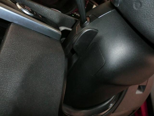 「BMW」「BMW X4」「SUV・クロカン」「京都府」の中古車33