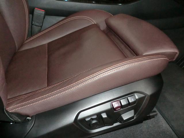 「BMW」「BMW X4」「SUV・クロカン」「京都府」の中古車35