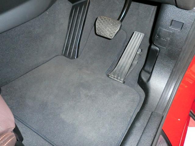 「BMW」「BMW X4」「SUV・クロカン」「京都府」の中古車36
