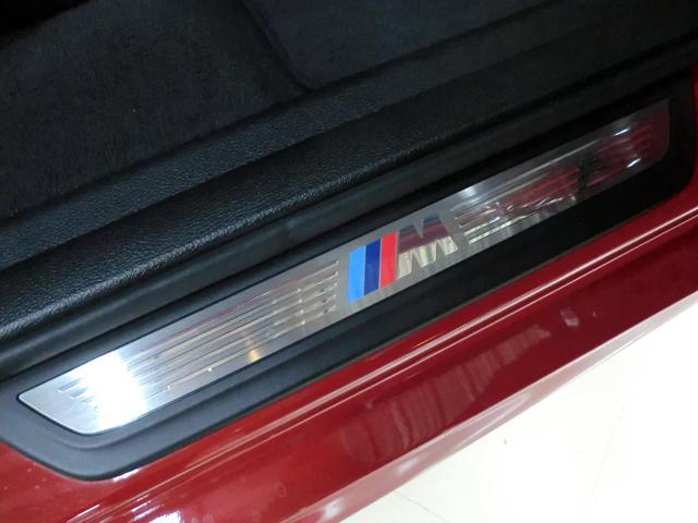 「BMW」「BMW X4」「SUV・クロカン」「京都府」の中古車37