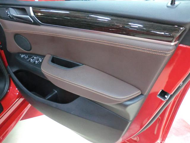 「BMW」「BMW X4」「SUV・クロカン」「京都府」の中古車40