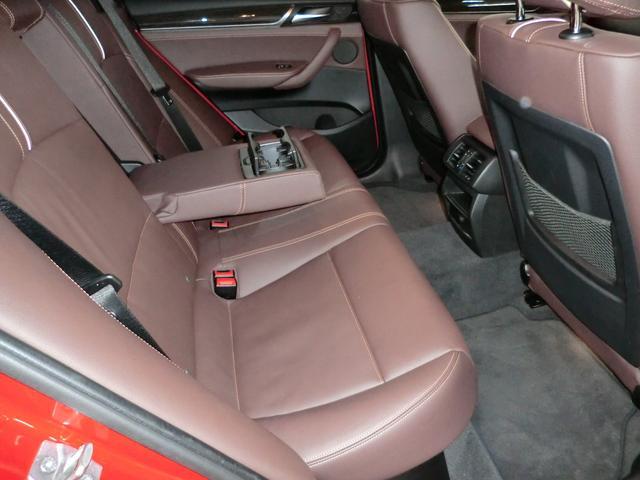 「BMW」「BMW X4」「SUV・クロカン」「京都府」の中古車41