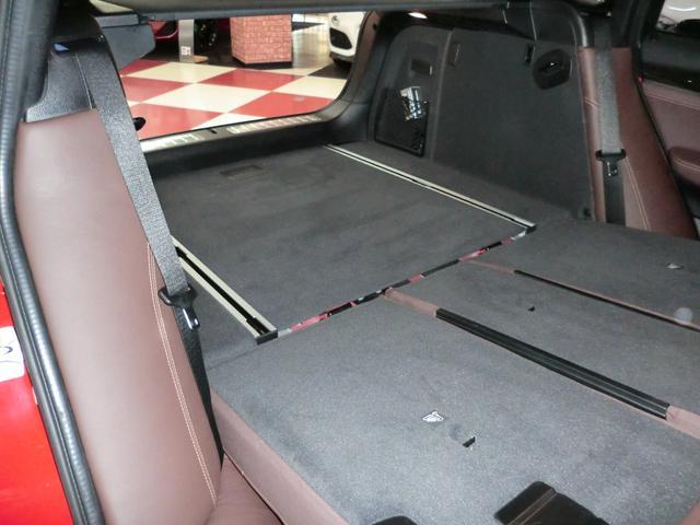 「BMW」「BMW X4」「SUV・クロカン」「京都府」の中古車42