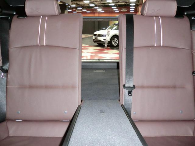 「BMW」「BMW X4」「SUV・クロカン」「京都府」の中古車44