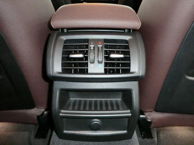 「BMW」「BMW X4」「SUV・クロカン」「京都府」の中古車45