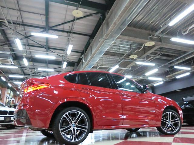 「BMW」「BMW X4」「SUV・クロカン」「京都府」の中古車48