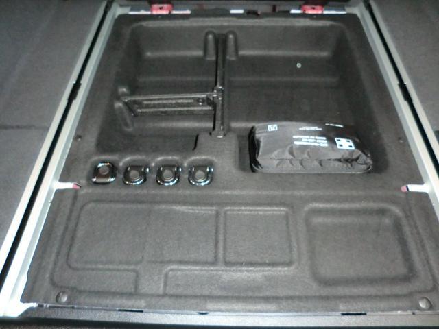 「BMW」「BMW X4」「SUV・クロカン」「京都府」の中古車52