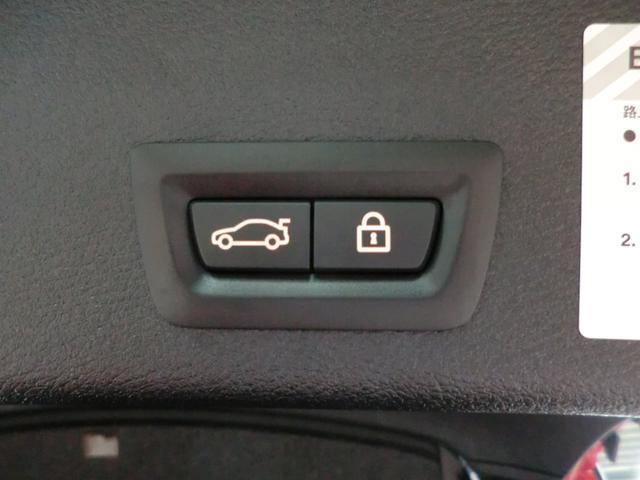 「BMW」「BMW X4」「SUV・クロカン」「京都府」の中古車55