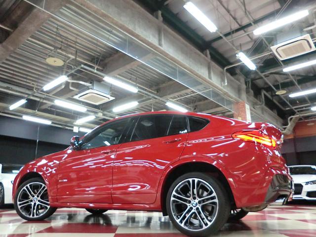 「BMW」「BMW X4」「SUV・クロカン」「京都府」の中古車57