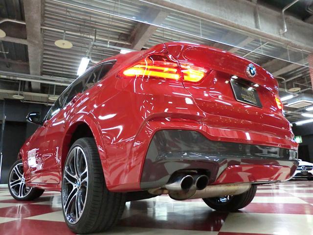 「BMW」「BMW X4」「SUV・クロカン」「京都府」の中古車58