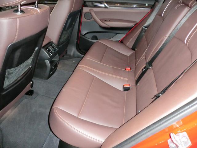「BMW」「BMW X4」「SUV・クロカン」「京都府」の中古車59