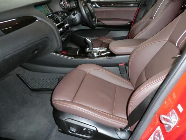 「BMW」「BMW X4」「SUV・クロカン」「京都府」の中古車61