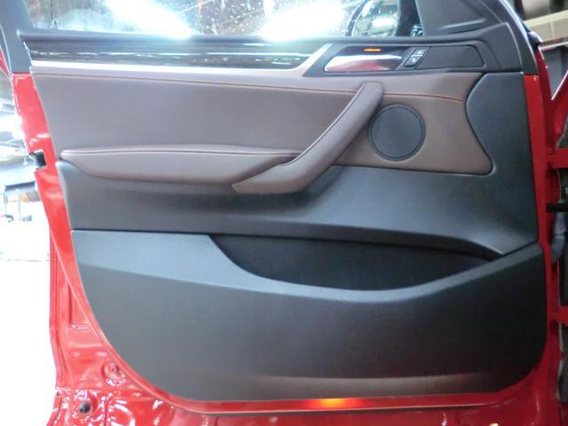 「BMW」「BMW X4」「SUV・クロカン」「京都府」の中古車64