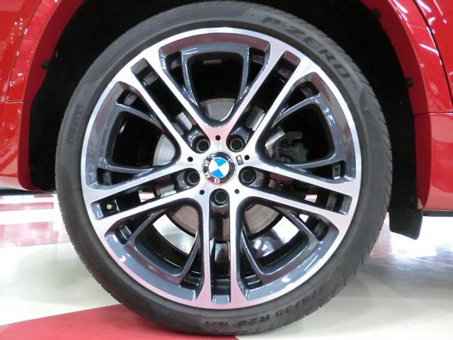 「BMW」「BMW X4」「SUV・クロカン」「京都府」の中古車66